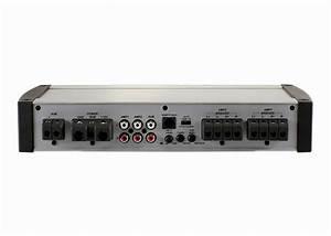 Kicker Car Audio Kx800 5 Kx