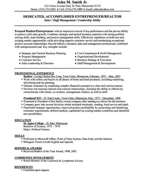 How To Make A Resume Wikihow by Cover Letter Template Wikihow Wikihow How To Do Anything Invitations Ideas
