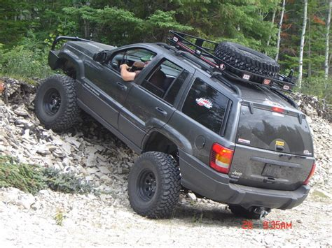 2004 jeep grand cherokee custom skibbo 2004 jeep grand cherokee 39 s photo gallery at cardomain