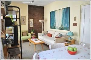 Gemälde Für Wohnzimmer : bilder gem lde f r wohnzimmer wohnzimmer house und dekor galerie qnarobd4xm ~ Markanthonyermac.com Haus und Dekorationen