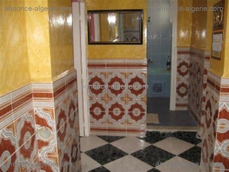 les cuisines en algerie faience algerie cuisine prix gascity for