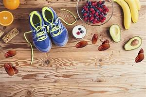 How To  Use Supermarket Food For Sports Nutrition