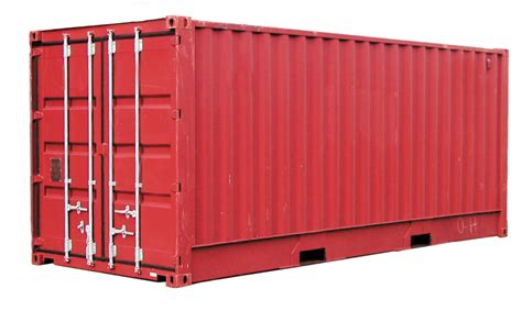 Container  Free Images At Clkercom  Vector Clip Art