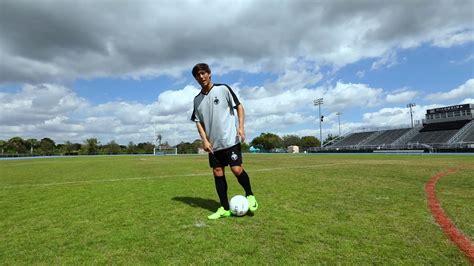 signature soccer moves     rainbow kick youtube