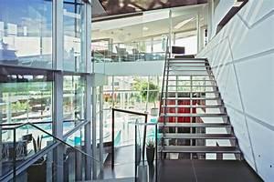 Müller Heilbronn öffnungszeiten : wohnhaus schweinsbergstra e heilbronn projekte m ller architekten ~ Orissabook.com Haus und Dekorationen
