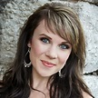 Jessie Lee Cates - YouTube