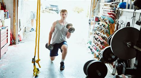 home gym equipment   muscle fitness