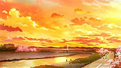 Scenery Uso Shigatsu Kimi Wa Heart