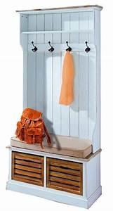 Moderne Garderobe Mit Bank : 17 best ideas about garderobe mit sitzbank on pinterest garderobe mit bank garderobenbank and ~ Bigdaddyawards.com Haus und Dekorationen