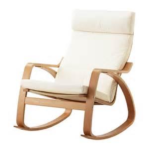 design 224 la mode scandinave