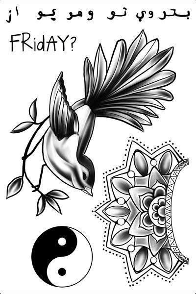 resultat de recherche dimages pour zayn tattoo mandala