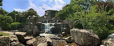 Japanischer Garten Freiburg Parken by Freiburg 360 176 Stadtpanoramen