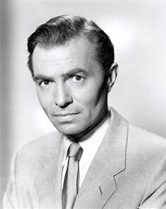 James Mason images James Mason wallpaper and background ...