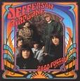 Jefferson Airplane Lyrics - LyricsPond