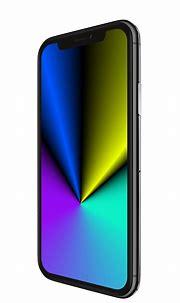 Phone & Tablet Wallpaper Designed By Hotspot4U 4K in 2020 ...
