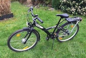 B Twin Fahrrad Test : 24 zoll fahrrad b 39 twin 5 original neue gebrauchte ~ Jslefanu.com Haus und Dekorationen