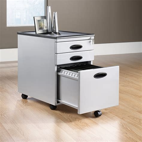 mobile file cart office taxi rolling cabinets rooms decor