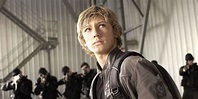 'Alex Rider' Headed To The Small Screen After Sony Greenlights Series   Deadline