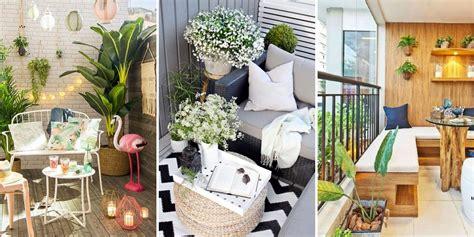 nos conseils  idees pour fleurir votre balcon ou votre