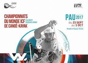 Programme Championnat Du Monde 2017 : volontaire lors du championnat du monde cano kayak 2017 pau ~ Medecine-chirurgie-esthetiques.com Avis de Voitures