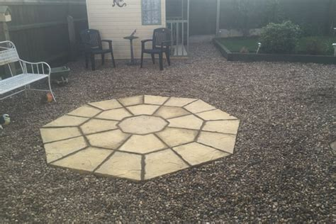 cheap paving slabs prices sleaford boston grantham lincoln