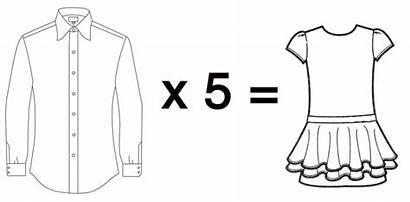 Repurposed Shirts Mens Stuff