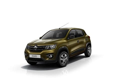 renault kwid specification 2016 renault kwid features and specs machinespider com