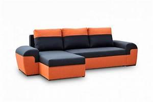 sleeper sofa mattress beds grey sectional sleeper sofa With orange leather sectional sleeper sofa
