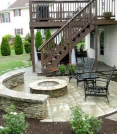 deck to patio ideas new interior exterior design