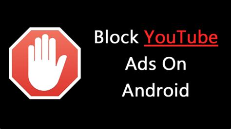 stop ads on android 25 best tips and tricks for rooted android device 2017