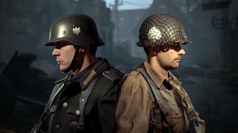 83 juegos de guerra mundial gratis agregados hasta hoy. Juego Segunda Guerra Mundial Pc Antiguos - Top 10 Mejores ...