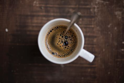 What is the difference between house blend and original? Free Images : cappuccino, drink, coffee cup, caffeine, flavor, turkish coffee, instant coffee ...