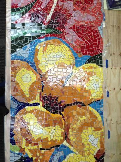 san juan city mosaic delphi artist gallery