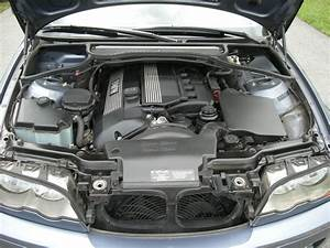 2006 Bmw 330ci  Usedengine  Description  Gas Engine E90