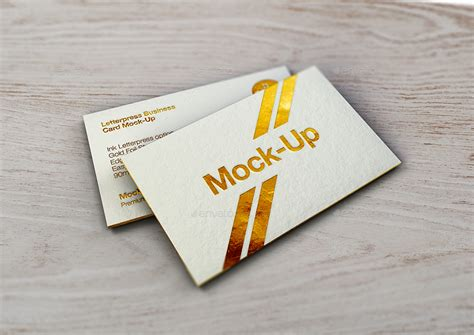 Gold Foil Business Cards Luxury Gold Foil Ink Letterpress Business Card Information Technology Best Ideas 2018 Visiting Design Images For Dentist Print A In Word A4 Template Indesign Illustrator 10 Per Page Means Spanish With
