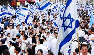 How Jews Understand Nationalism, and How They Should ...