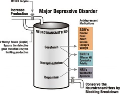 Depression Disorder Recurrent Depressive Disorder Symptoms. Self Storage Gaithersburg Md. University Of South Florida Distance Learning. Texas Defensive Driving On Line. Child Development Major Careers. University Hospital Human Resources. Dentists In El Paso Tx Lakeview Health Clinic. Norton 360 Virus Removal Cinturato P7 Pirelli. Self Storage Parsippany Nj Aes Student Loan