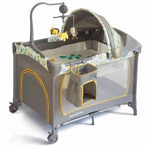 Newborn-baby-Portable-Multifunctional-portable-cribs-hot ...