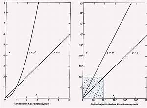 Steigung Einer Parabel Berechnen : allometrie ~ Themetempest.com Abrechnung