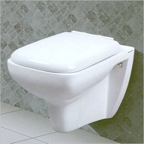 commode chair indian toilet wall hung closet manufacturer wall hung closet suppliers