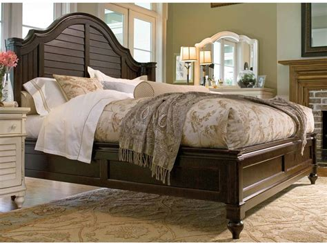 why choose paula deen furniture pouted