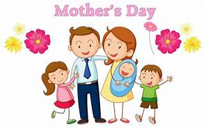 Celebrate Mothers Day | Etiquette & Image Consultant ...