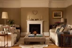 edwardian home interiors edwardian interior design regarding household interior joss