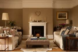 Living Room Inspiration Ideas by Edwardian Living Room Ideas