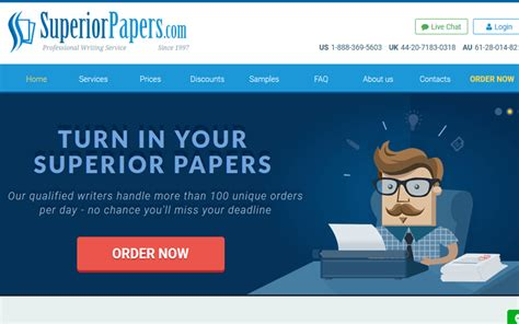 Custom Academic Essay Ghostwriting Usa by Best Paper Writing Websites Us Cheap Masters Speech
