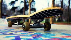 Skateboarding Full HD Wallpaper and Background | 1920x1080 ...