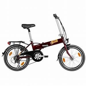 E Bike Faltrad 24 Zoll : im detail faltrad e bike mifa ped 2 0 biria elektro ~ Jslefanu.com Haus und Dekorationen