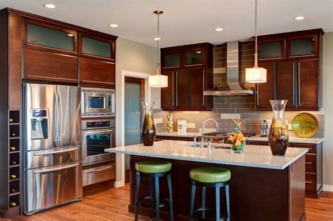 kitchen and dining room combination makeovers small kitchen and dining room combination makeovers living 9038