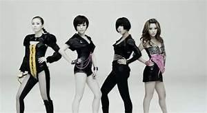 Who's Who: Brown Eyed Girls - Abracadabra MV - Kpop 101 ...