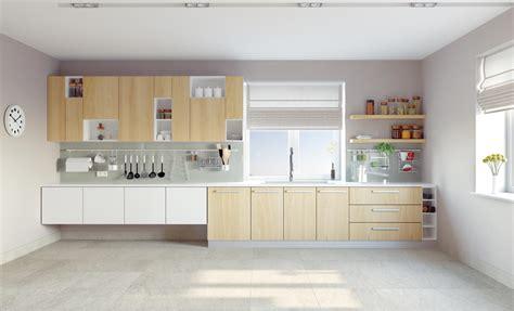 prix cuisine sur mesure meuble de cuisine sur mesure dessinetonmeuble